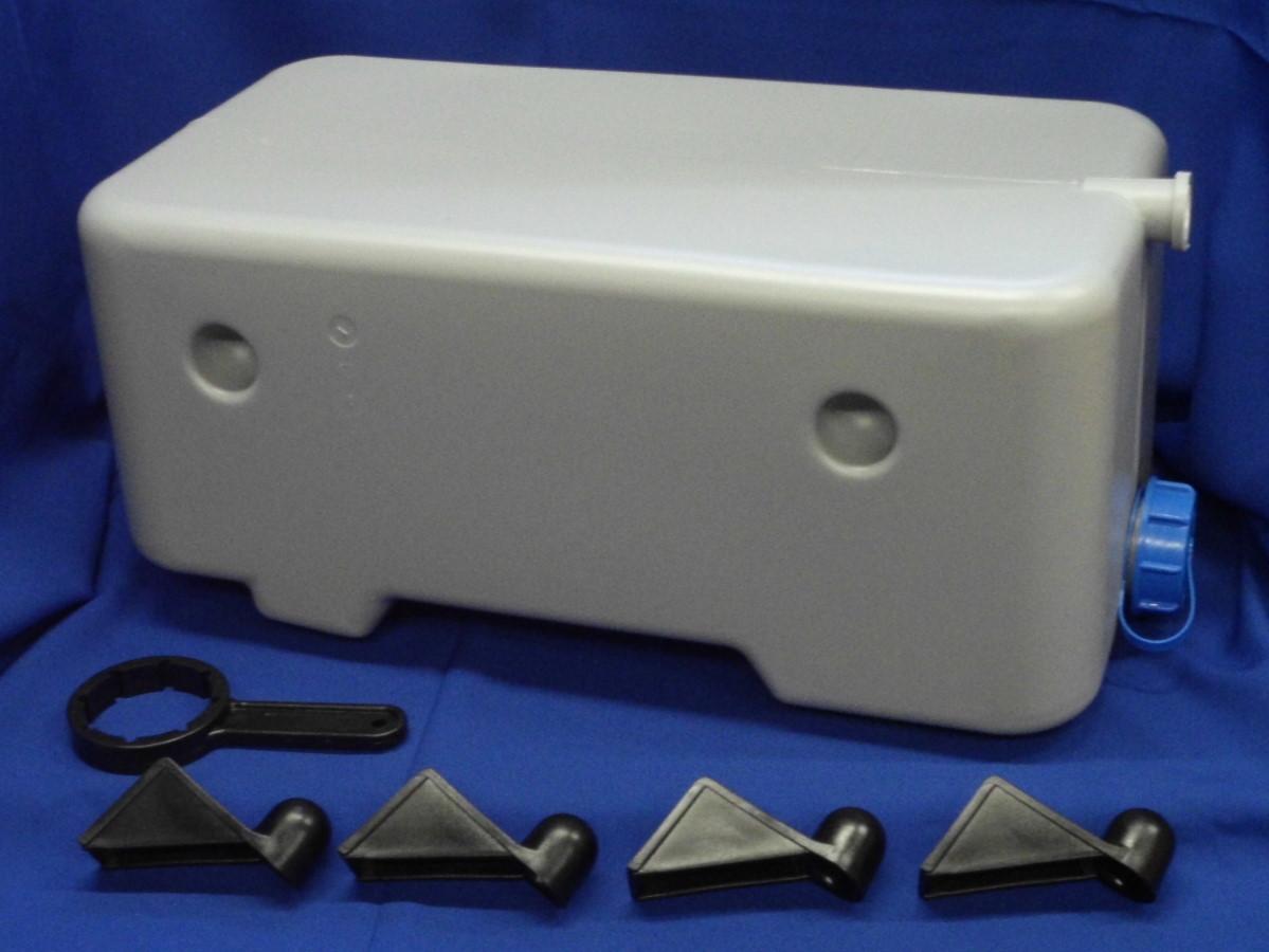 Crosman 788 Factory Service Manual No 0-ring Seals Exploded View /& Parts List
